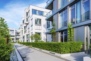 Grundstücksrecht / Immobilienrecht