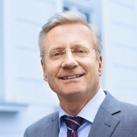 Rechtsanwalt Jörg Jäger